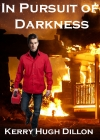 In Pursuit of Darkness: (Red Tide Series)
