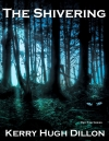 The Shivering: (Red Tide Series)